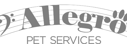 Allegro Pet Services featured in Voyage Chicago Magazine