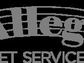 Allegro Pet Services featured in Voyage Chicago Magazine